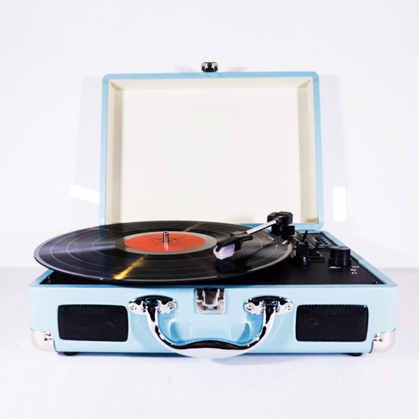 retro_briefcase_vinyl_record_player_turntable_1530186560_785422081
