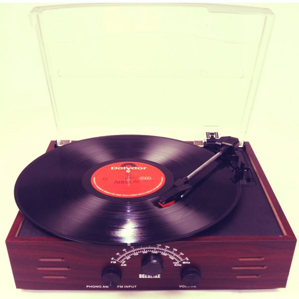 sceolike_vinyl_record_player_turntable_1530128207_27320d550